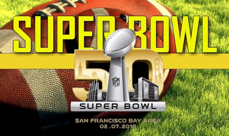 Super Bowl 50 Champions