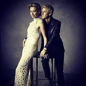 Ellen and Portia vintage