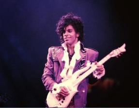 Prince purple 3