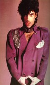 Prince purple 5