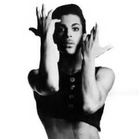 Prince purple 7