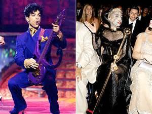 Prince purple 8