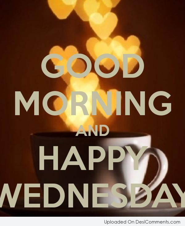 good-morning-happy-wednesday