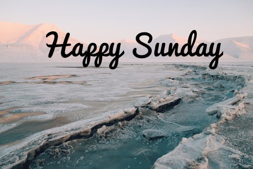 Image result for happy sunday image